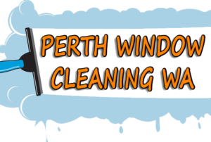 Perth window cleaning