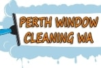 Perth Window Cleaning WA